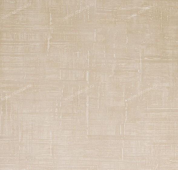 Американские обои Fresco,  коллекция Madison Court, артикулCD31607