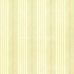 Американские обои Thibaut,  коллекция Stripe Resource III, артикулT2179
