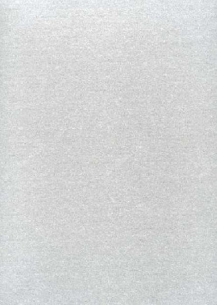 Бельгийские обои Arte,  коллекция Pomp, артикул3530