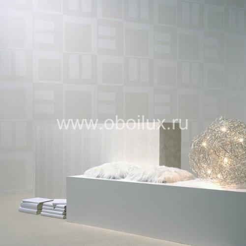 Бельгийские обои Omexco,  коллекция Helium, артикулhea3058