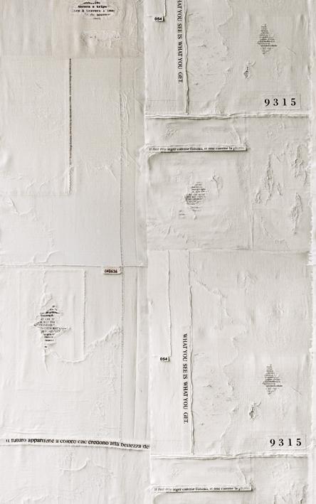 Итальянские обои Wall & deco,  коллекция Life 15, артикулWDDE1501