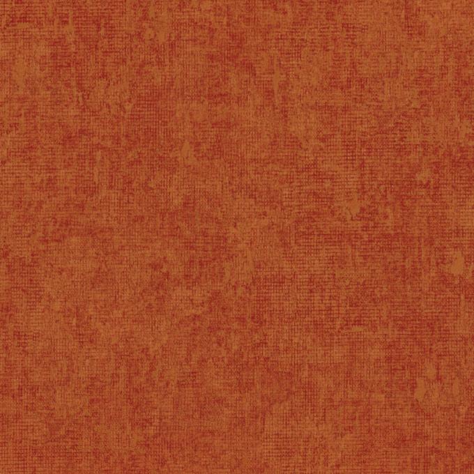 Французские обои Casamance,  коллекция Copper, артикул73441223