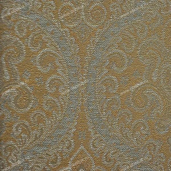 Бельгийские обои Calcutta,  коллекция Bukhara, артикул213005