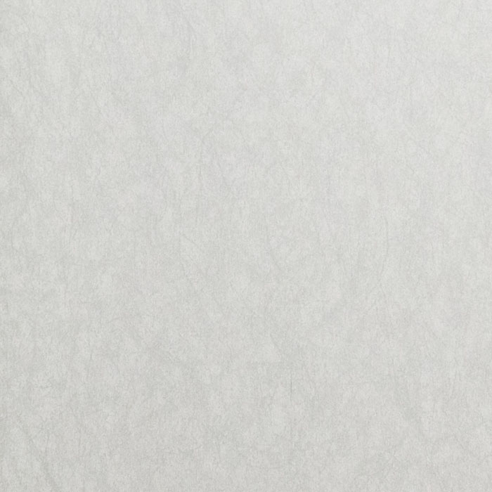 Обои  Eijffinger,  коллекция Lexington, артикул348609