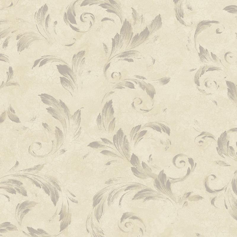 Американские обои Fresco,  коллекция Artistic Illusions, артикулAL13713