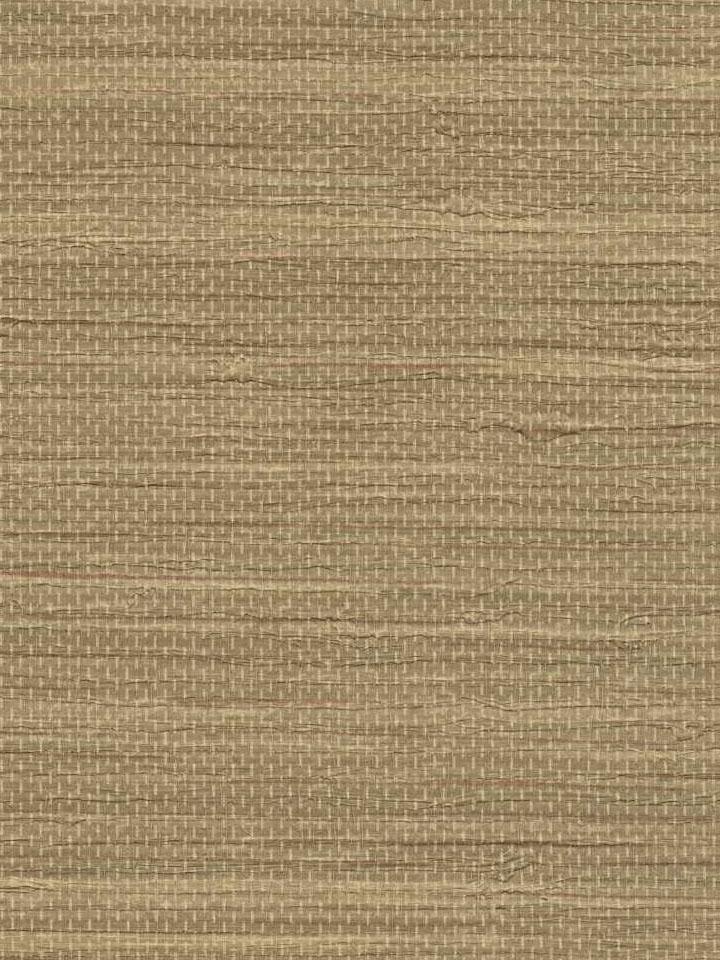Американские обои Chesapeake,  коллекция Sand Dollar, артикулDLR3047