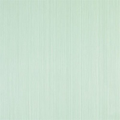 Американские обои Thibaut,  коллекция Stripe Resource IV, артикулT2903