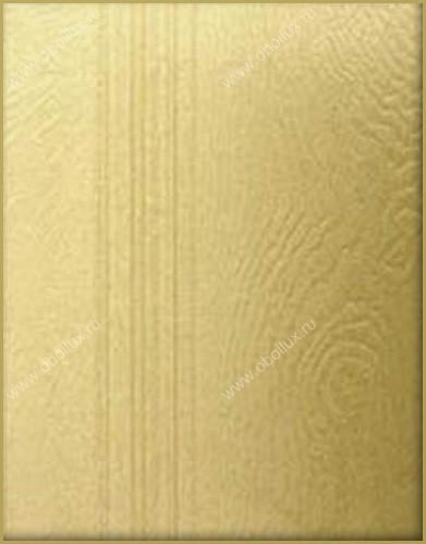 Английские обои Lincrusta,  коллекция Lincrusta, артикулRD1827