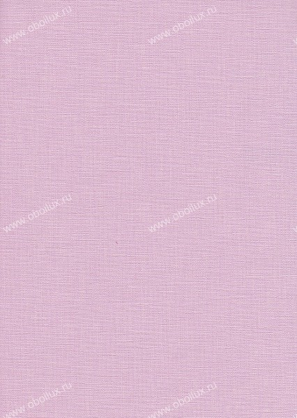 Французские обои Casadeco,  коллекция Heaven, артикулHEA19515137