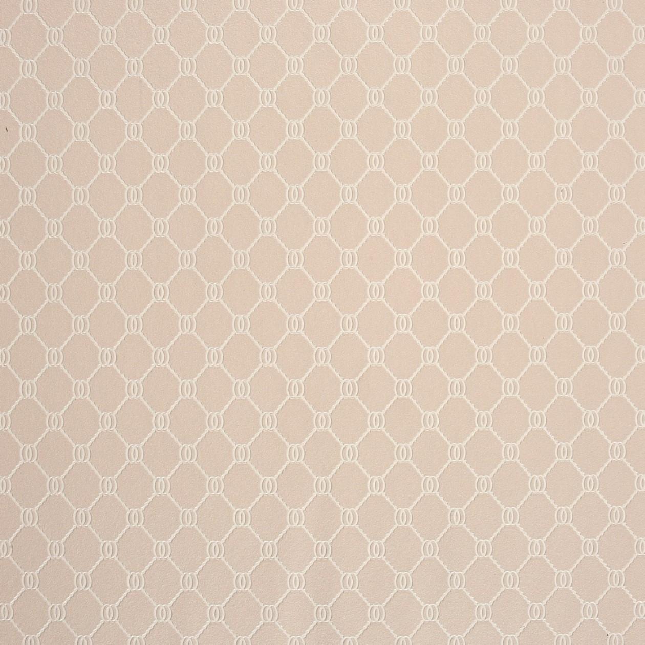 Французские обои Caselio,  коллекция Elegante, артикулELG60511056