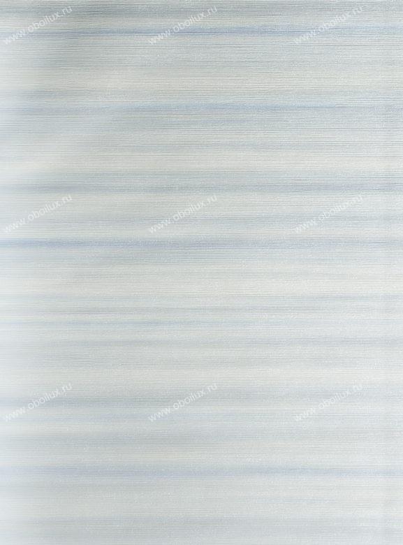 Бельгийские обои Arte,  коллекция Manakin, артикул89032