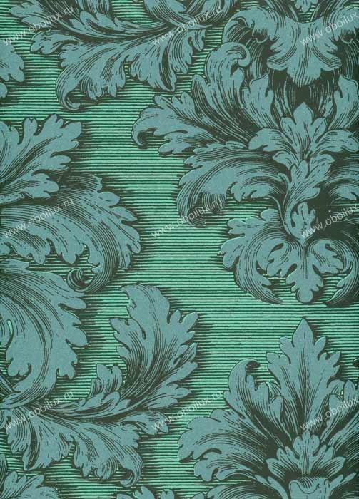 Американские обои Wallquest,  коллекция Etchings, артикулET30512