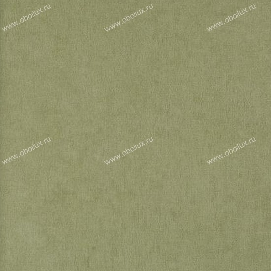 Обои  BN International,  коллекция 50 Shades of Colour, артикул48474
