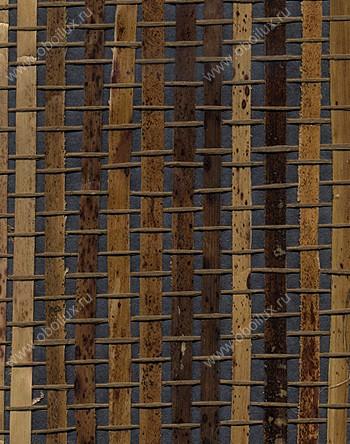 Российские обои Natural Wallcoverings,  коллекция Natural Wallcoverings, артикулPTB103