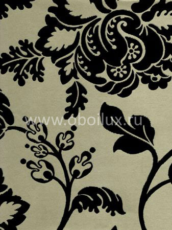 Английские обои Harlequin,  коллекция Lucido, артикул75443
