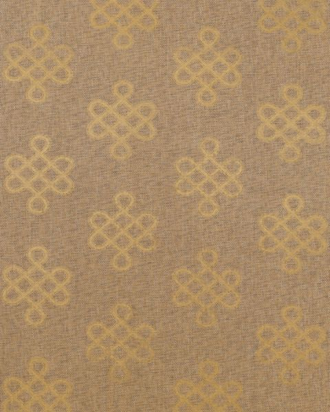 Американские обои Thibaut,  коллекция Grasscloth Resource II, артикулT3627