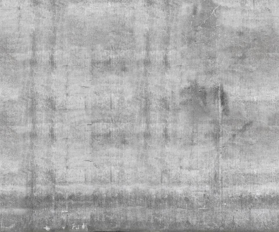 Шведские обои Mr Perswall,  коллекция Captured Reality, артикулE020401-8