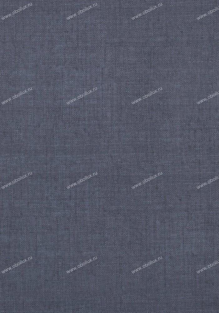 Американские обои Thibaut,  коллекция Texture Resource IV, артикулT14145