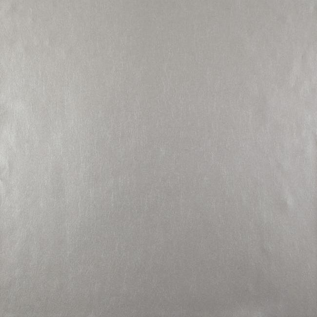 Американские обои York,  коллекция Candice Olson - Modern Luxe, артикулDE9001