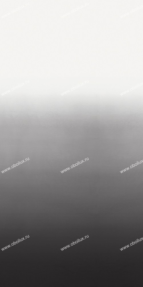 Английские обои Designers guild,  коллекция Castellani, артикулP600/11
