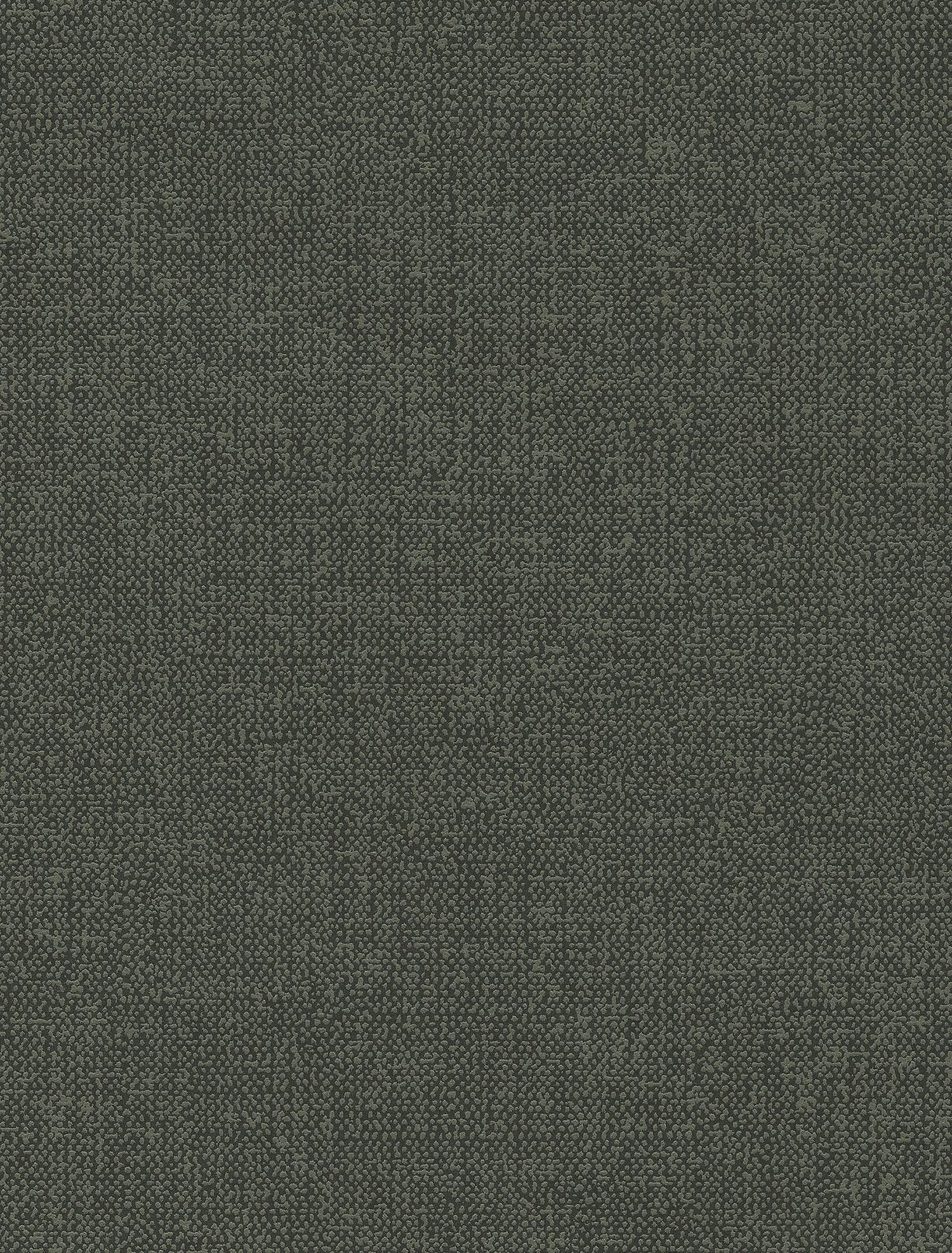 Бельгийские обои Khroma,  коллекция Adagio, артикулADA710