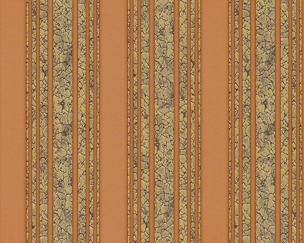 Немецкие обои A. S. Creation,  коллекция Hermitage IX, артикул94343-2
