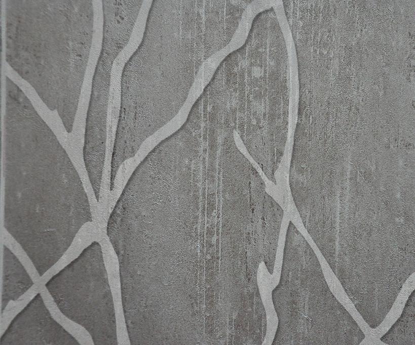 Итальянские обои Limonta,  коллекция Flow 2014, артикул84102