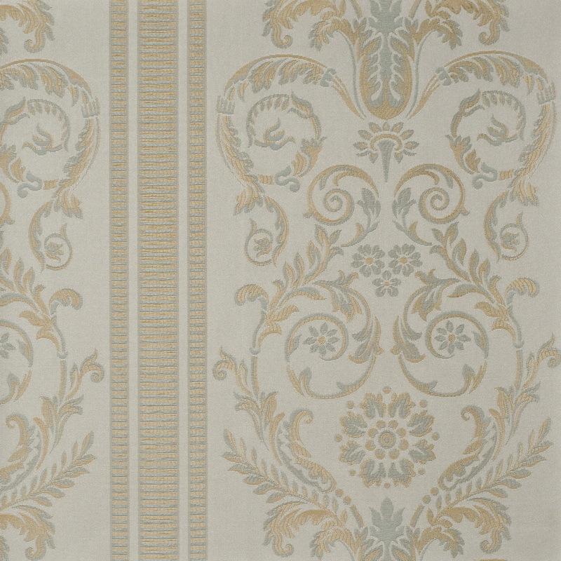 Итальянские обои 4Seasons,  коллекция Jacuards 2009, артикулPT144