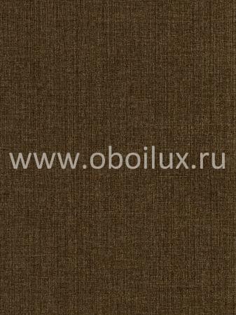 Английские обои Zoffany,  коллекция Nijinsky, артикулnij04002
