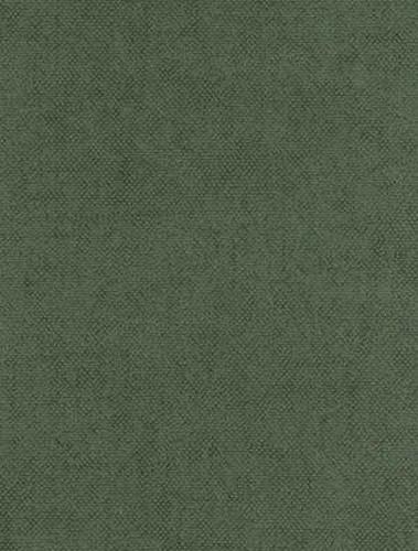 Бельгийские обои Khroma,  коллекция Kolor, артикулCLR024