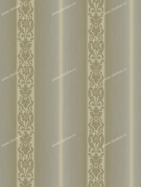 Американские обои Wallquest,  коллекция Solitaire, артикулGC21007
