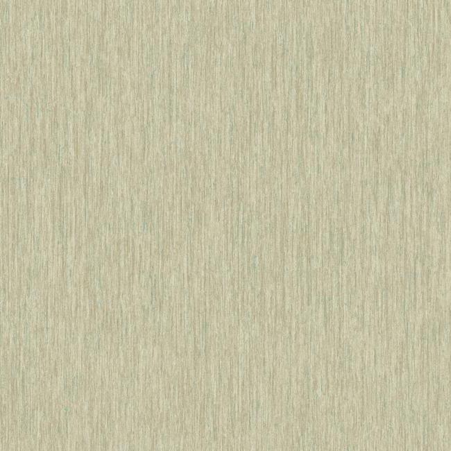 Американские обои York,  коллекция Texture Portfolio, артикулTT6125