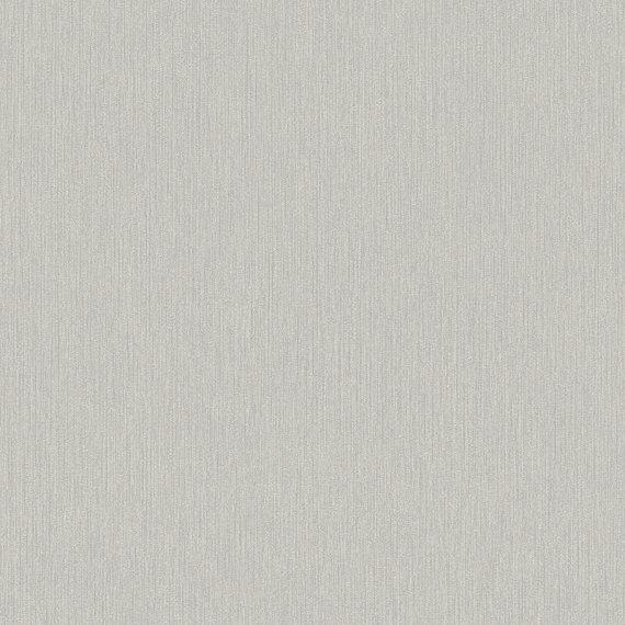Немецкие обои Architector,  коллекция Monticello, артикулPV00212