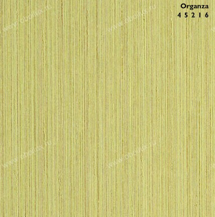 Обои  BN International,  коллекция Organza, артикул45216