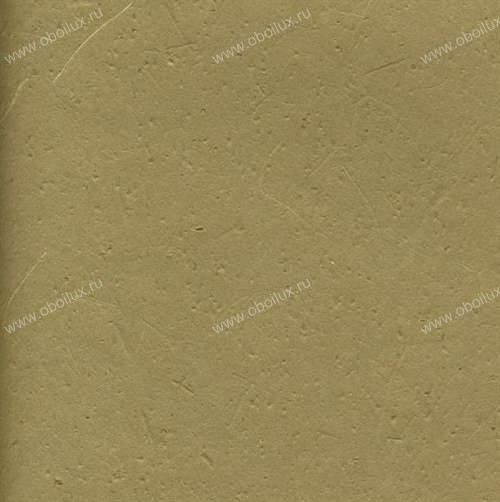 Американские обои Ralph Lauren,  коллекция Textures III, артикулLWP40831W