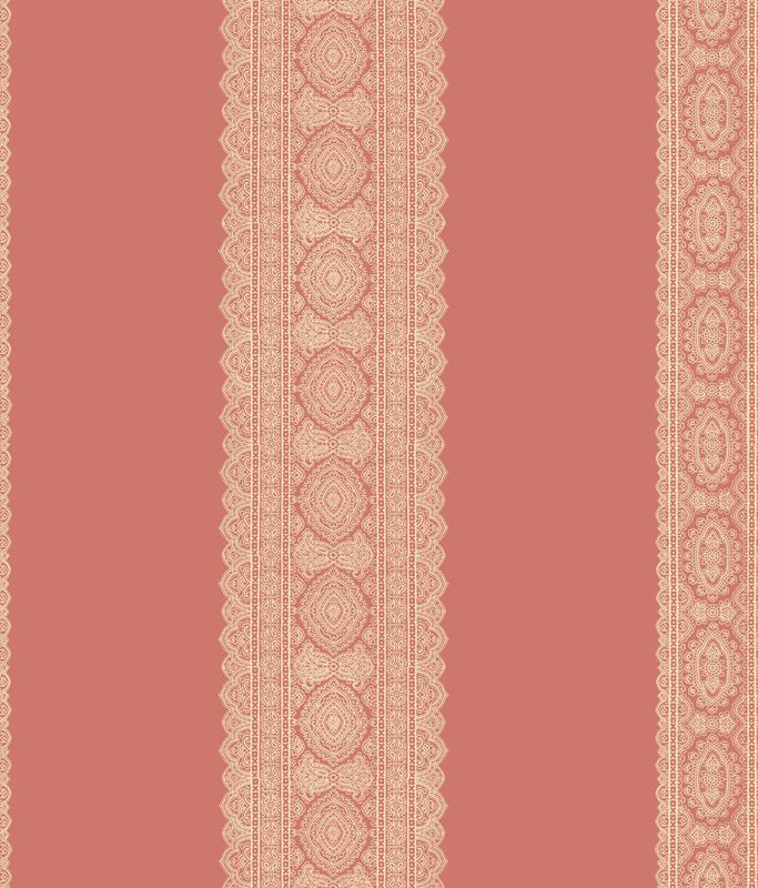 Американские обои Fresco,  коллекция Kismet, артикулSZ001833
