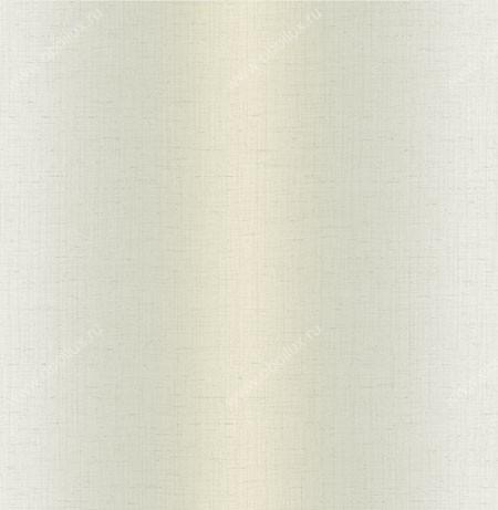 Американские обои Pelican Prints,  коллекция Mondo, артикулmn82008