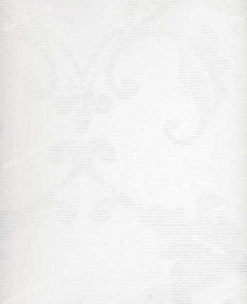 Американские обои Wallquest,  коллекция Villa Vecchia, артикулLG31710