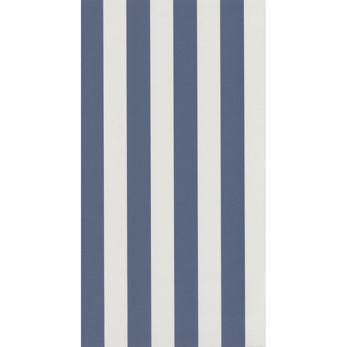 Французские обои Casadeco,  коллекция Baltic, артикулBTI29256520