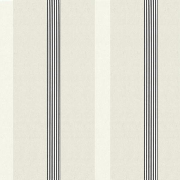 Немецкие обои P+S,  коллекция Artemis, артикул13093-90
