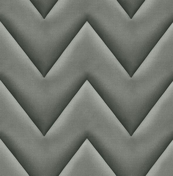 Немецкие обои KT-Exclusive,  коллекция 3D Wallpapers, артикулTD32400