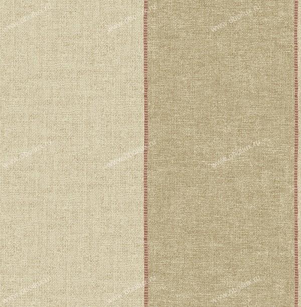 Американские обои Prospero,  коллекция Hudson, артикулCC50601