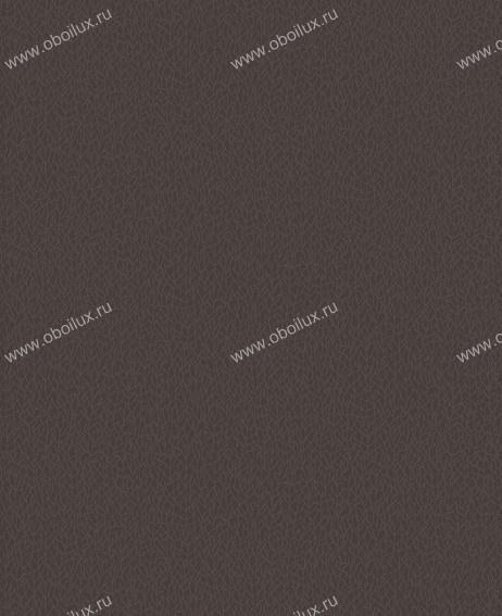 Бельгийские обои Khroma,  коллекция Only One, артикулONE303