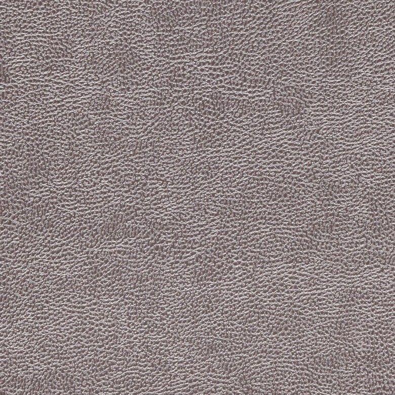 Бельгийские обои Covers,  коллекция Leatheritz, артикул7490043