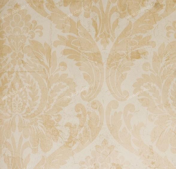 Американские обои Fresco,  коллекция Madison Court, артикулGD20906