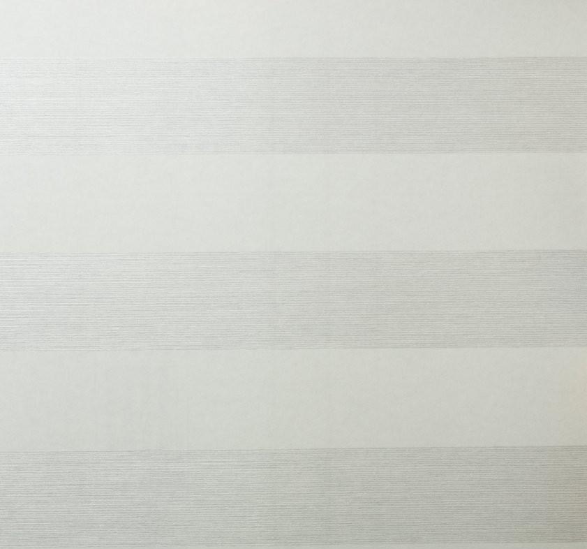 Бельгийские обои Khroma,  коллекция Altea, артикулALT704