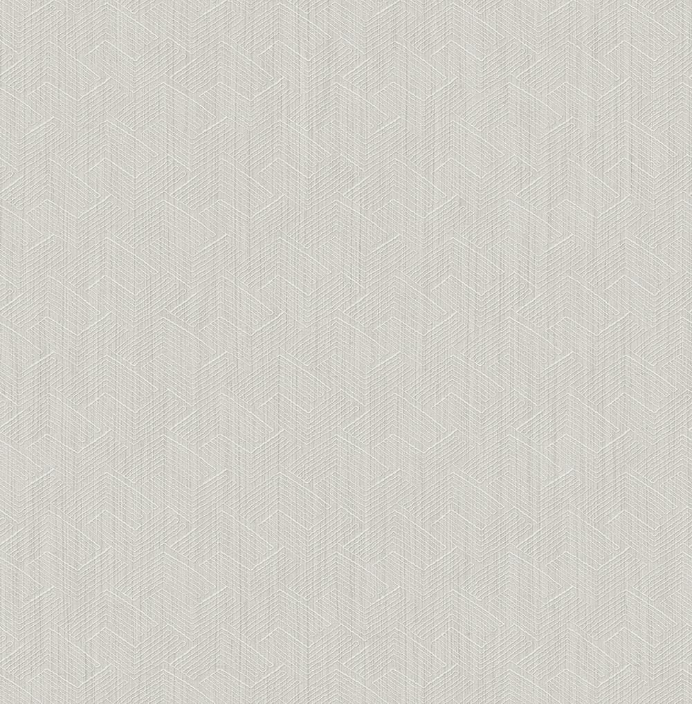 Английские обои Mayflower,  коллекция Stark, артикулWMAST080907
