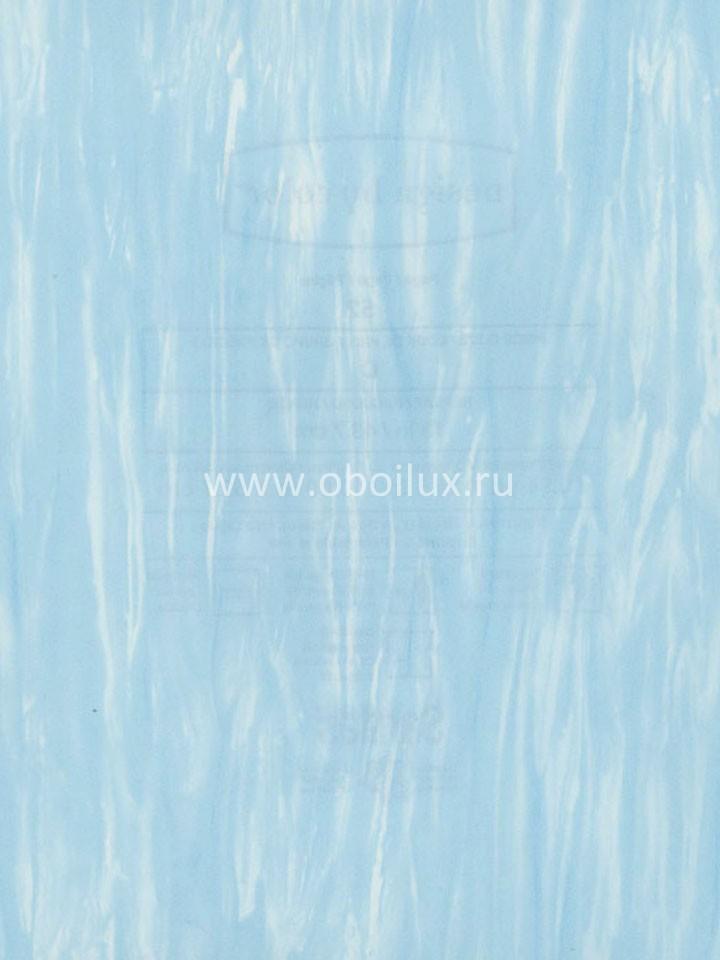 Канадские обои Blue Mountain,  коллекция Boys, артикулBC1580694