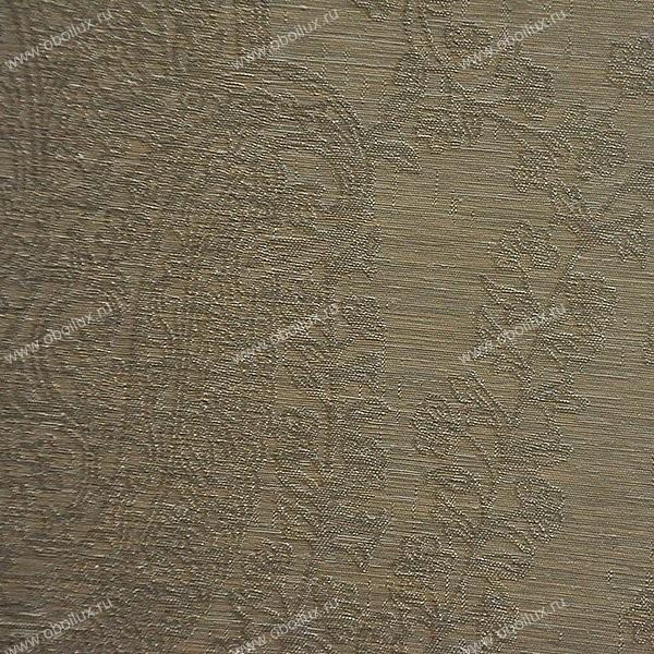 Бельгийские обои Calcutta,  коллекция Bukhara, артикул213004