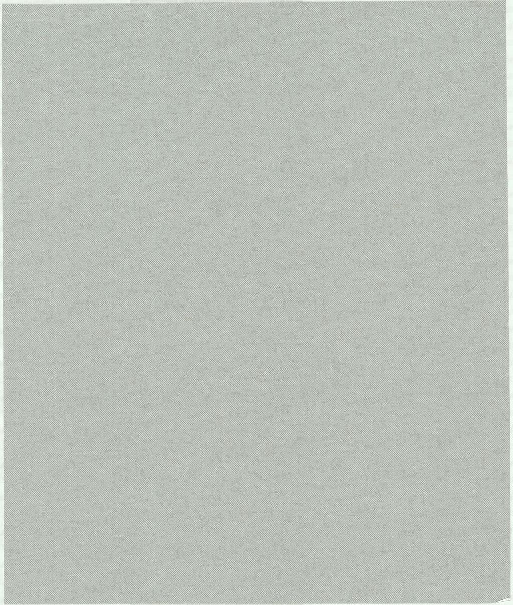 Итальянские обои Estro,  коллекция Elegance, артикулB1120304